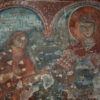 Црква Свети Димитрија