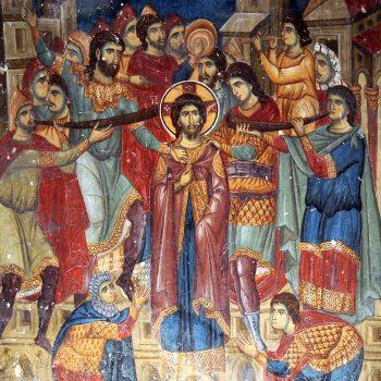 Црква Свети Никола